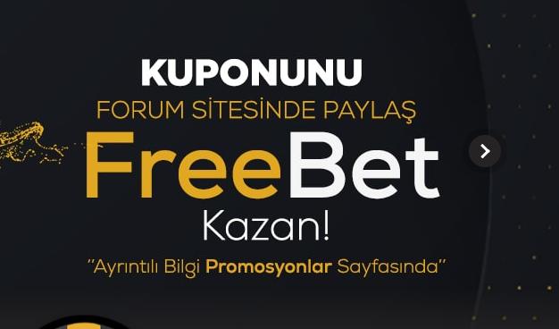 truvabet-freebet